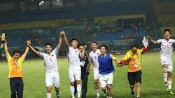 Chuyên gia nội chỉ ra lợi thế của Olympic Việt Nam trước Hàn Quốc