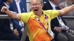 Truyền thông Hàn Quốc nói gì về trận Olympic Việt Nam vs Olympic Hàn Quốc?