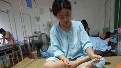 Vợ sinh con đúng đêm Olympic Việt Nam chiến thắng, chồng ngay lập tức lấy tên Văn Toàn đặt cho con