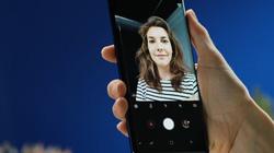 Tính năng Flaw Detection trên Galaxy Note 9 nhắc người dùng chụp ảnh đẹp nhất