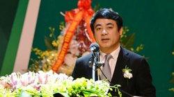 Chủ tịch Vietcombank xin cơ chế phát hành cổ phiếu riêng lẻ cho nhà đầu tư nước ngoài