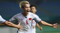 Olympic Việt Nam vs Olympic Hàn Quốc (16h ngày 29.8)  Tiệm cận giấc mơ vàng