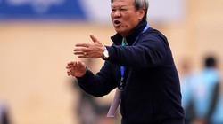 """HLV Lê Thụy Hải nhận định """"sốc về trận Olympic Việt Nam vs Olympic Hàn Quốc"""