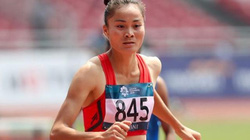 Bảng tổng sắp huy chương ASIAD 18 (ngày 29.8): Việt Nam tụt hạng