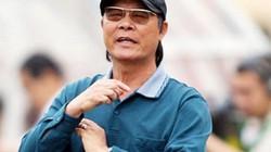 HLV Nguyễn Thành Vinh: Olympic Việt Nam bị bất ngờ, lộ nhiều khoảng trống