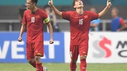 Sút phạt tung lưới Hàn Quốc, Minh Vương được khen hay hơn cả... Toni Kroos