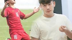 Fan đua nhau vào Facebook nói lời cảm ơn Minh Vương U23 Việt Nam