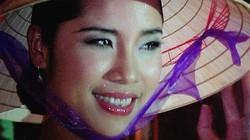 """Á hậu Việt Nam duy nhất """"lọt mắt xanh"""" ông lớn Dior là ai?"""