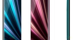 Xperia XZ3 hạ cấp số lượng camera so với tiền nhiệm, fan Sony chán nản