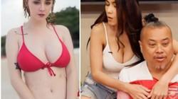 Hai mỹ nữ nóng bỏng bị bắt vì quảng cáo cá độ bóng đá giờ ra sao?