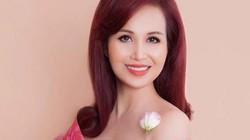 Hoa hậu Diệu Hoa: 'Phụ nữ muốn đẹp và giỏi, hãy nhớ gạt bỏ sự đố kỵ, nhỏ nhen'