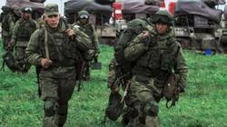 Nga-Trung Quốc bắt tay tạo cơn ác mộng quân sự đối với Mỹ-NATO
