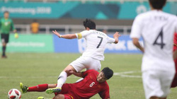 VTC có hạ giá quảng cáo khi U23 Việt Nam thua trận bán kết ASIAD?