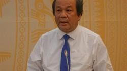 Bộ trưởng nói gì khi Hà Nội đề xuất tổ chức đua xe Công thức 1?