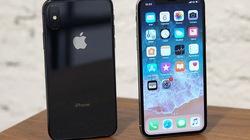 """Top 5 smartphone giảm giá từ 1 - 4 triệu đồng """"hot"""" nhất tháng 8"""