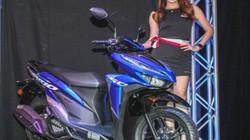 2018 Honda Vario 150 ở Việt Nam đắt hơn 30 triệu đồng, người Việt ghen tỵ
