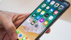 HOT: iPhone Xs Plus đã hiện nguyên hình, đẹp ngẩn ngơ