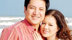 Ngọc Huyền và bí quyết 'giữ lửa' tình yêu với Chí Trung 40 năm qua