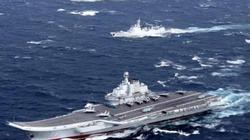 Cựu tư lệnh NATO bày cách ngăn tham vọng của TQ ở Biển Đông
