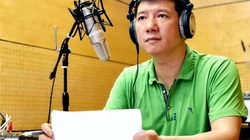 BLV Quang Huy tiết lộ kế hoạch đón Olympic Việt Nam