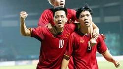 """BLV Quang Huy: """"Việt Nam sẽ thắng bởi UAE không có gì đặc biệt"""""""