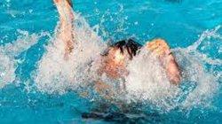 Quảng Ngãi: Thảm thương 4 học sinh tiểu học tử vong vì tắm sông