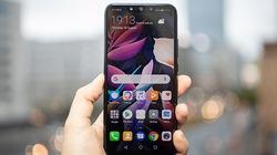 Ra mắt Mate 20 Lite, Huawei nuôi tham vọng bá vương phân khúc tầm trung