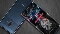 Huawei chốt ngày ra mắt bộ đôi siêu phẩm xài chip 7nm đầu tiên