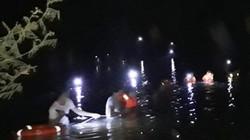 Quảng Ngãi: Đã tìm thấy 4 cháu bé bị đuối nước khi tắm sông