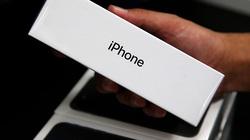 Apple thừa nhận lỗi bo mạch logic iPhone 8, sẽ sửa chữa miễn phí