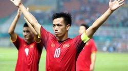 Báo Trung Quốc chê đội nhà, chỉ ra 3 điều phải học từ bóng đá Việt Nam