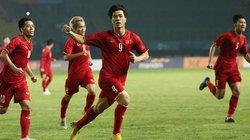HLV Lê Thụy Hải: 'ĐT Việt Nam sẽ chơi áp đặt tại AFF Cup 2018'