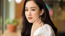 Á hậu Hà Thu: 'Tôi lỗ 200 triệu đồng khi thi Gương mặt thân quen'
