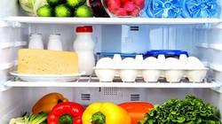 Các cách bảo quản thực phẩm tươi lâu và cất giữ trong tủ lạnh đúng cách