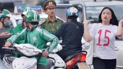 Ảnh: Sau lễ 2.9, người dân ùn ùn đổ về Hà Nội, giao thông hỗn loạn