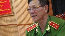 Cựu tướng Phan Văn Vĩnh và điều bất ngờ khi ăn năn hối cải