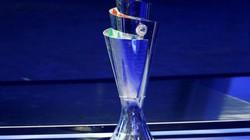 """UEFA Nations League: Giải đấu tăng tính cạnh tranh và """"đẻ"""" ra tiền"""