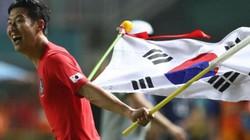 Sau Son Heung-min, HQ sẽ không miễn nghĩa vụ quân sự cho bất cứ ai?