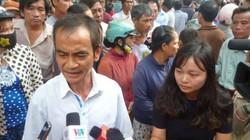 Gia đình yêu cầu tử hình người khiến ông Huỳnh Văn Nén ngồi tù oan