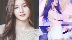 2 nữ thần lai khiến thanh niên châu Á mê mệt: Ai đẹp hơn?