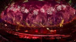 "Sau ASIAD 18, Indonesia tiếp tục ""chơi trội"" với Olympic 2032"