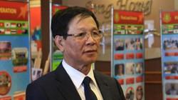 Vụ ông Phan Văn Vĩnh: Bí ẩn về khoản tiền nghìn tỷ của trùm cờ bạc