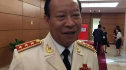 Tướng Lê Quý Vương nói gì về sự tinh vi trong vụ ông Phan Văn Vĩnh?
