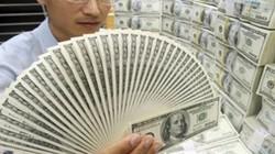 """""""Dắt túi"""" cách quản lý tiền của các đại gia này, chẳng mấy mà giàu!"""
