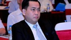 """Thượng tướng Lê Quý Vương: Vũ """"nhôm"""" có thể sẽ thêm tội danh mới"""