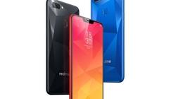 """HOT: Smartphone siêu rẻ Oppo Realme 2 """"cháy hàng"""" trong 5 phút đầu mở bán"""