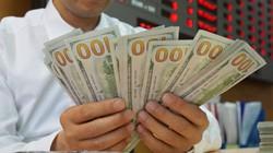 Tỷ giá ngày 5.9: Nhà đầu tư tìm USD làm nơi trú ẩn, USD chợ đen tăng nhanh