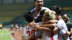 Công Vinh bình luận bất ngờ về thành công của U23 Việt Nam
