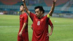 """Văn Quyết có nhận xét gây """"sốc"""" về bóng đá Việt Nam"""