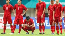 Chuyên gia nội gây sốc khi so sánh ĐT Việt Nam và Thái Lan